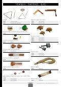 Strumenti didattici - domus musica - Page 4