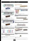 Strumenti didattici - domus musica - Page 6