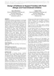 preprint pdf - Karen Henricksen