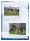 l - Erneuener Plus Gmbh - Page 2