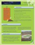 Volcanes - Protección Civil - Page 2