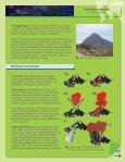 Volcanes - Protección Civil - Page 3