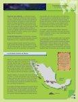 Volcanes - Protección Civil - Page 4