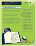Volcanes - Protección Civil - Page 5