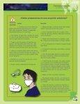 Volcanes - Protección Civil - Page 7