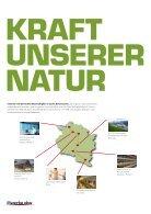 Nachhaltigkeitsbericht 2010 - Seite 3