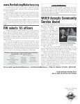 RW newsletter Spring05.indd - Revitalizing Waterbury - Page 2