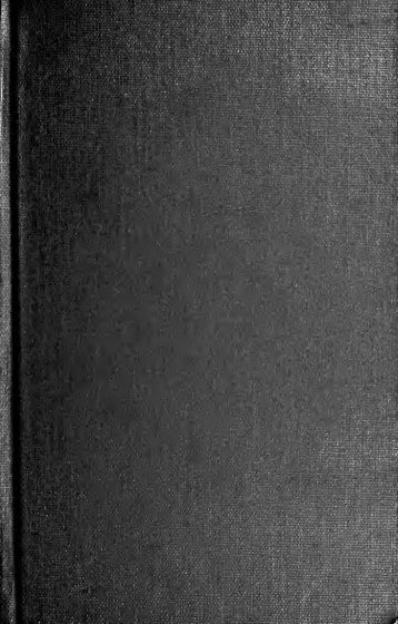 Early proceedings of the American Philosophical Society ... - Index of