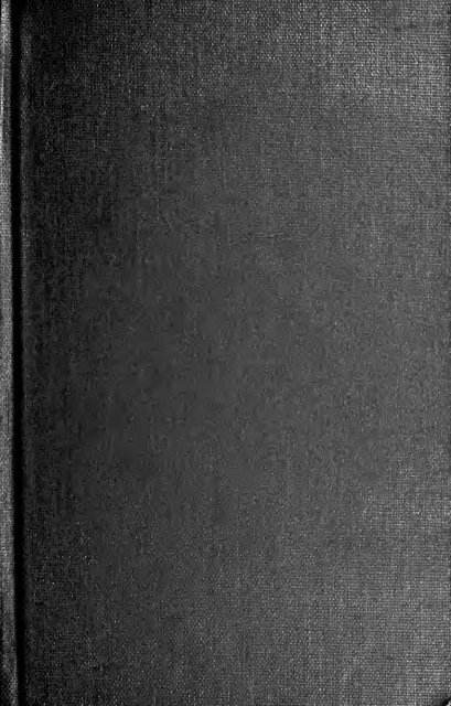 Early proceedings of the American Philosophical Society     - Index of