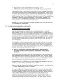 Read the resolution in full (English language version - tispol - Page 2