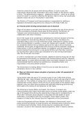 Read the resolution in full (English language version - tispol - Page 3