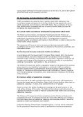 Read the resolution in full (English language version - tispol - Page 4