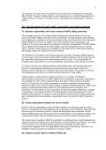 Read the resolution in full (English language version - tispol - Page 5