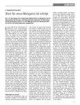 mitteilungsblatt der gemeinde fehraltorf - Page 3