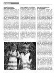 mitteilungsblatt der gemeinde fehraltorf - Page 4