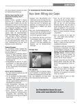 mitteilungsblatt der gemeinde fehraltorf - Page 5
