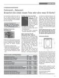mitteilungsblatt der gemeinde fehraltorf - Page 7