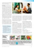 WASSERTECHNIK - Robe Verlag AG - Seite 7