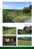 barnstaple@stags.co.uk Barn and 35 Acres, Bodstone Barton Farm - Page 4