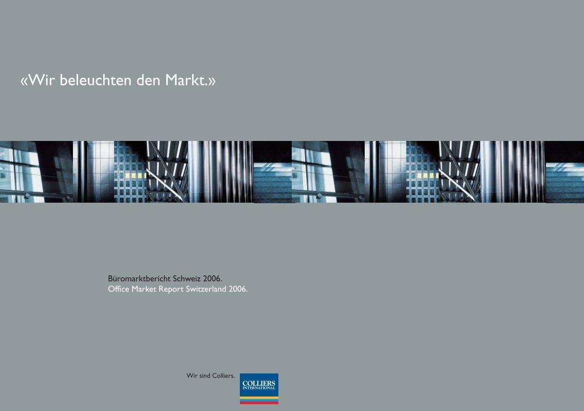Fein Kessel Pdf Zeitgenössisch - Der Schaltplan - triangre.info