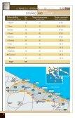 FlashTour Le terre della Storia - Puglia - Page 4