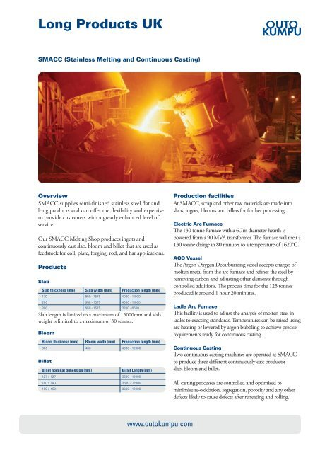 Do-it Corporation Cast Iron Ladle