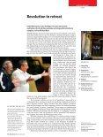 Revolution in retreat - Page 2