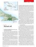 Revolution in retreat - Page 4