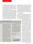 Revolution in retreat - Page 5