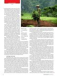 Revolution in retreat - Page 7