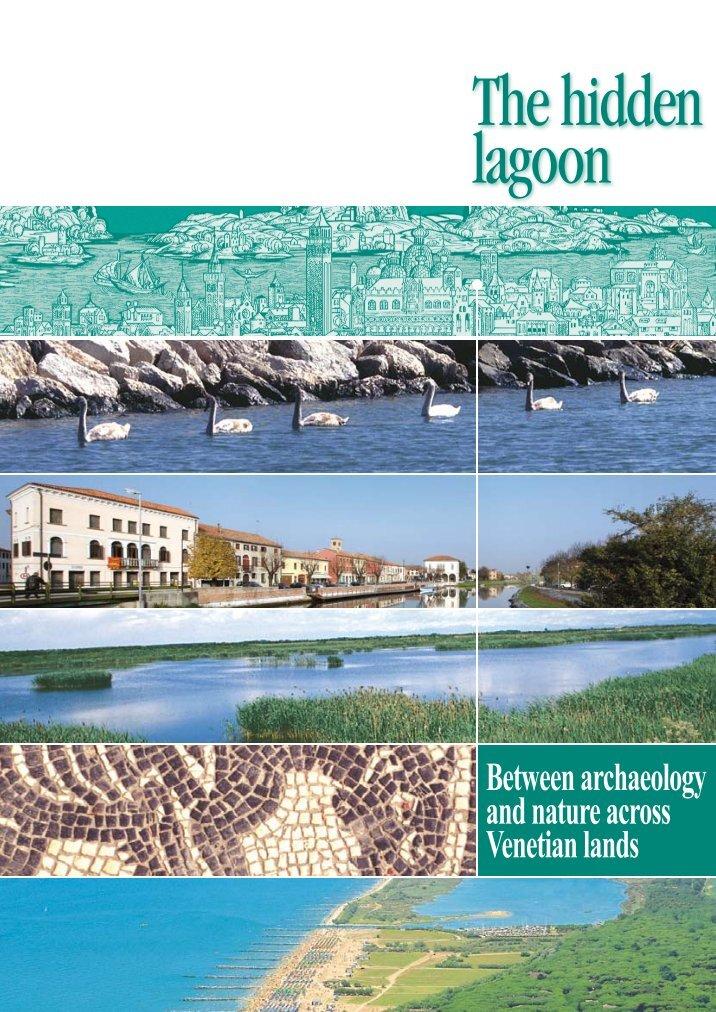 the-hidden-lagoon