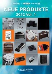 PC4K S-Type Kanal-Compressor PC4K S-Type ... - Roellinmusic (CH)