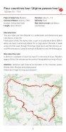 Motorrad- Touren EN - Page 6
