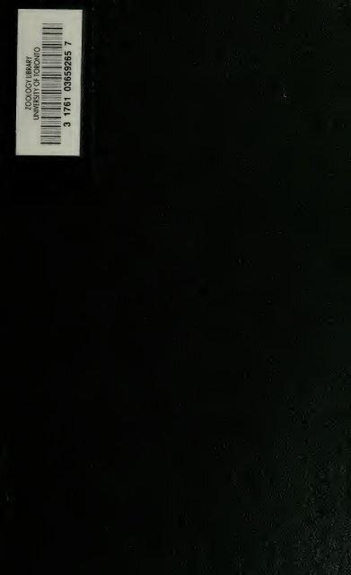 Tissu GP 7,20 €//M Bordeaux Black Out au mètre black-out tissu