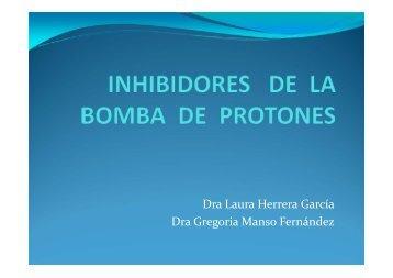 INHIBIDORES DE LA BOMBA DE PROTONES II.pdf