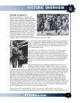 Athletics - Page 5