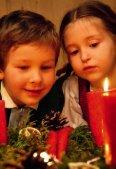 Natale a Merano - Page 2