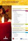 Natale a Merano - Page 3