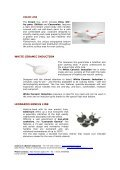 Aeternum at Macef 2011 to present a new way of cooking ... - Bialetti - Page 2