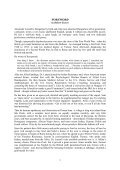 The Valley of the Latin Bear - MEK - Page 3
