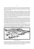 The Valley of the Latin Bear - MEK - Page 5