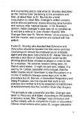 Grainger, Helen - Coroner's Court - Page 5