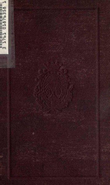 The Holy Eucharist - St.Alphonsus De Liguori - Saints' Books