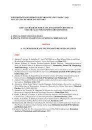 Anexa 32-02-46_Lucrari publicate 2009-2010 - Gr.T. Popa