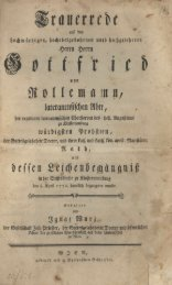 85_PD_aMlh_1761_1_16.. - in der Staatlichen Bibliothek Passau