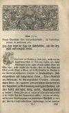 85_PD_aMlh_1761_1_16.. - in der Staatlichen Bibliothek Passau - Seite 3