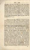 85_PD_aMlh_1761_1_16.. - in der Staatlichen Bibliothek Passau - Seite 4
