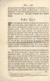 85_PD_aMlh_1761_1_16.. - in der Staatlichen Bibliothek Passau - Seite 6