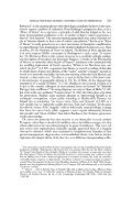 """""""Mulattos,"""" """"Blacks,"""" and """"Indian Moors"""": Othello and ... - thsHumanities - Page 4"""