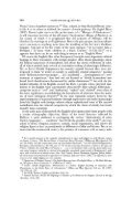 """""""Mulattos,"""" """"Blacks,"""" and """"Indian Moors"""": Othello and ... - thsHumanities - Page 7"""